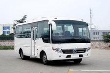 6米|10-19座申龙客车(SLK6600C3GS)