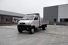 SZ2810CD1遂州自卸农用车(SZ2810CD1)