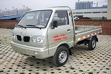 SZ1605遂州农用车(SZ1605)