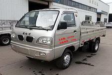 SZ2310遂州农用车(SZ2310)