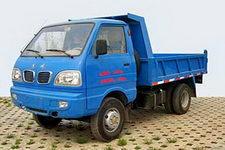 SZ2310D遂州自卸农用车(SZ2310D)
