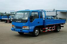 HFC5820P1五叶农用车(HFC5820P1)