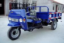 7Y-1150A2-2金蛙三轮农用车(7Y-1150A2-2)