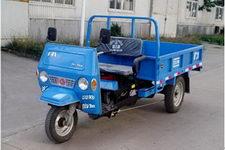 7Y-750A巨力三轮农用车(7Y-750A)