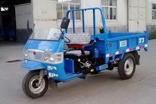 7YP-950D1巨力自卸三轮农用车(7YP-950D1)