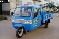 7YPJ-1450P1巨力三轮农用车(7YPJ-1450P1)