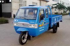 7YPJ-1150P1巨力三轮农用车(7YPJ-1150P1)