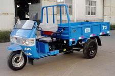 7YP-1150A1巨力三轮农用车(7YP-1150A1)
