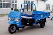 7Y-1150A2巨力三轮农用车(7Y-1150A2)