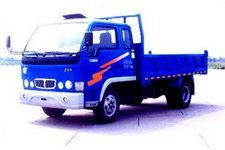 东方红牌BM2510PDA型自卸低速货车图片