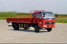 东风股份国三单桥货车124-143马力5-10吨(EQ1120GZ12D6)