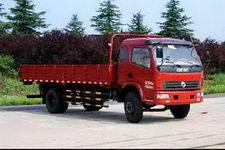 东风股份国三单桥货车120-140马力5吨以下(EQ1050GZ12D3)