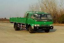 东风牌EQ1050GZ12D3型载货汽车图片