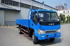 江淮骏铃国三单桥货车143-160马力5-10吨(HFC1162K1R1GZT)