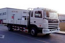 江淮骏铃国三单桥货车133-158马力5-10吨(HFC1121K3R1ZT)