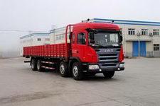 江淮格尔发国三前四后八货车241-271马力20吨以上(HFC1314KR1T)