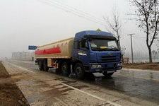楚胜牌CSC5310GJYC2型加油车