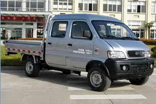 江淮牌HFC1021RFA型轻型载货汽车图片