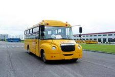 8.5米|24-40座桂林中小学生专用校车(GL6840XQ)