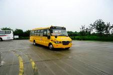 8.9米|24-51座海格小学生专用校车(KLQ6896XQE3)