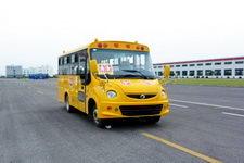 6米|10-19座桂林小学生专用校车(GL6601XQ)