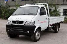SZ2310C1遂州农用车(SZ2310C1)