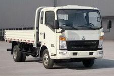 豪泺单桥货车131马力3吨(ZZ1067F341CD1Y65)
