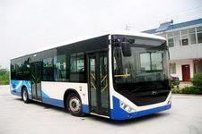 10.5米|20-41座尼欧凯城市客车(QTK6100HG)