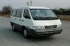 4.9-5米|10-12座汇众客车(SH6492B3G)