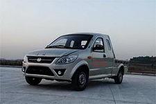 SZ1205CP遂州农用车(SZ1205CP)