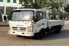 ZB5820P2T欧铃农用车(ZB5820P2T)