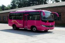 6米|10-19座衡山客车(HSZ6600B2)