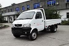 SZ2810C2遂州农用车(SZ2810C2)