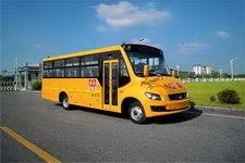 7.6米|24-41座桂林幼儿专用校车(GL6761XQ)