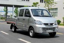 昌河微型双排货车95马力1吨(CH1021EC23)