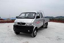 SZ2810CW遂州农用车(SZ2810CW)
