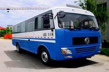 野驼牌DQG5160XGC型工程车