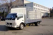 SY5820CS2N金杯仓栅农用车(SY5820CS2N)