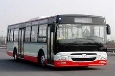 12米 25-44座蜀都城市客车(CDK6122CE1)