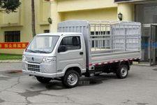 SY1610CS1N金杯仓栅农用车(SY1610CS1N)