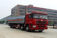 楚胜牌CSC5316GJYS型加油车