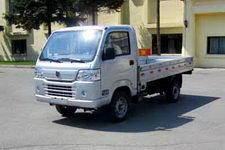 SY1610-1N金杯农用车(SY1610-1N)