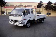 SY5820P2N金杯农用车(SY5820P2N)