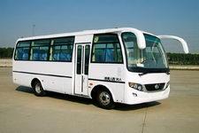 7.5米|24-30座凌宇客车(CLY6751DEA)