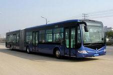 18米|24-52座常隆城市客车(YS6181G)