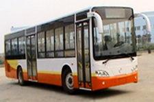 12米|24-47座扬子城市客车(YZK6120EQYC1)