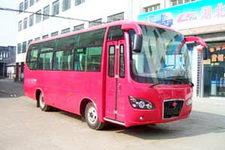 7.9米|10-31座楚风城市客车(HQG6790EA3)