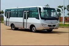 6.7米|10-24座晶马城市客车(JMV6660AEQ1)