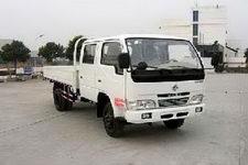 东风国三单桥货车88马力2吨(EQ1050NZ20D3)