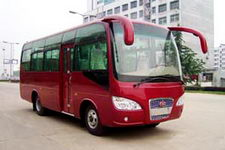 7.5米|19-30座楚风城市客车(HQG6750EA3)